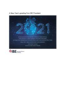 IBE新年メッセージ_トリミングのサムネイル